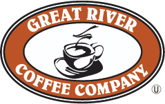GREAT RIVER COFFEE COMPANY